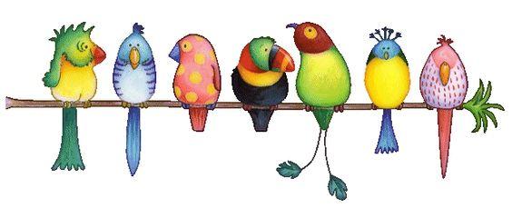 kelba.com.br: Alto Inv16 Pássaro KELBA DELUXE