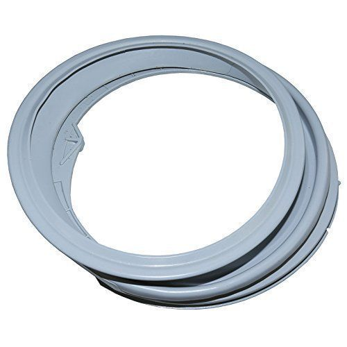 Replacement Washing Machine Door Seal For Hoover Washing Machines 41037248 By Hoover All About Washing Machines Tumble Dryers Com Hoover Washing Machine Door Seals Tumble Dryers