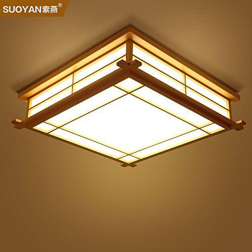 15+ Bedroom light fixtures uk info