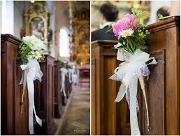 Kirchendekoration trauung - Google Search