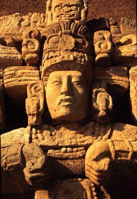 Ah Mun. Like other Mesoamerican - 39.2KB