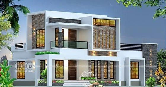 Nice Roof Replacement Roofreplacement Modern Exterior House Designs Contemporary House Plans Modern Contemporary House Plans