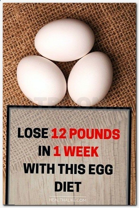 Quickest way to lose weight without starving