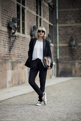 just another fashion blog Latest Articles | Bloglovin'