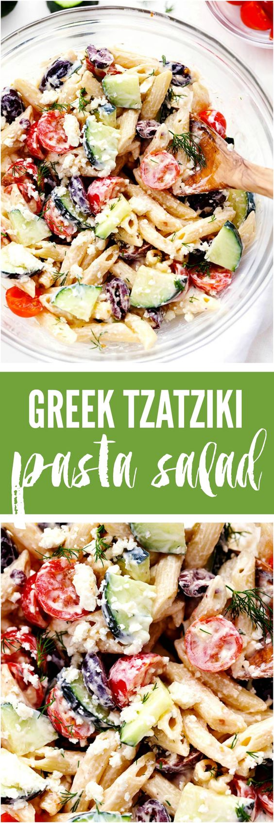 with tzatziki tzatziki potato salad dad s greek salad greek salad