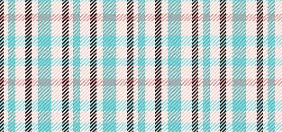 Background Pattern Texture Pattern Desgin Texture Seamless Color Tartan Seamless Tartan Pattern Pattern In 2020 Background Patterns Seamless Patterns Textures Patterns