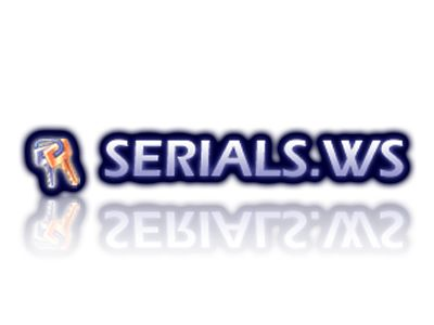Serial ws crack keygen