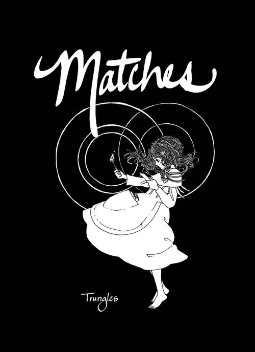 Matches. 2015. — Trungles