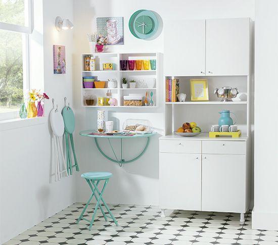 Tok&Stok Cozinha