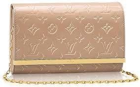 Image from http://www.lvhandsbagbuy2015.com/wp-content/uploads/2014/08/1-Louis-Vuitton-Ana-Monogram-Vernis-Bag-1.jpg.
