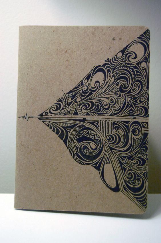 Gcse Art Book Cover Ideas ~ Pics for gt gcse art book cover ideas