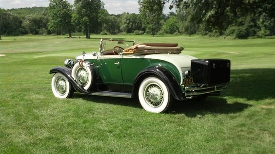 1929 dodge brother victory six sport roadster classic. Black Bedroom Furniture Sets. Home Design Ideas