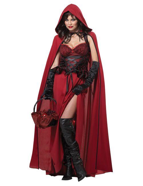 Halloween kostume damen selber machen
