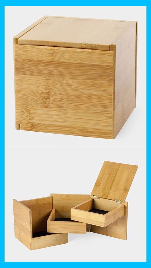 Wood Working For Beginners Power Tools 13 Magnificent Wood Working Projects Ideas Easy Woodworking Projects Carpentry Projects Wood Projects