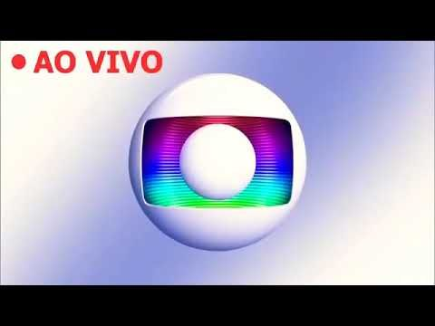 Globo Ao Vivo 15 05 2019 Sem Travar Full Hd Youtube Globo Ao Vivo Globo Jornal Nacional Ao Vivo