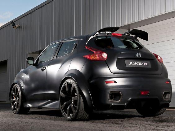 Nissan_Juke-R_6075_9