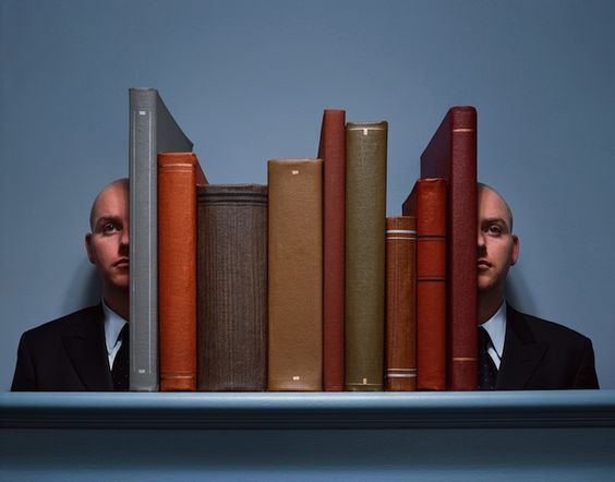 Los Angeles-based photographer Hugh Kretschmer
