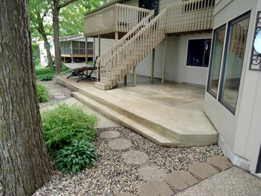 Graceful Porch Railing Contractors Near Me Only On This Page Diy Porch Porch Handrails Wooden Porch