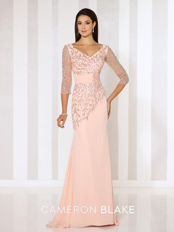 Maggie Sottero Mother Of The Bride Dresses - Ocodea.com