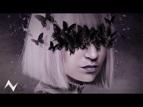 Sia feat  Albert Vishi - Move Your Dreams (Music Video