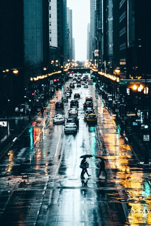 New york obsession art paintings pinterest street city new york obsession art paintings pinterest street city and photography fandeluxe Document