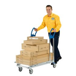 Ikea Services-  Picking & Delivery  You can do it yourself, but you don't have to! We'll get your products and have them delivered starting at just ninty-nine dollars! It's that easy!