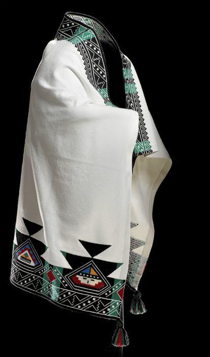 Image gallery native american manta dress