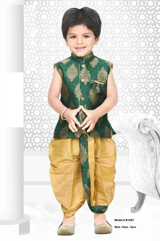Designer Wear Sherwani And Kids Boys On Pinterest