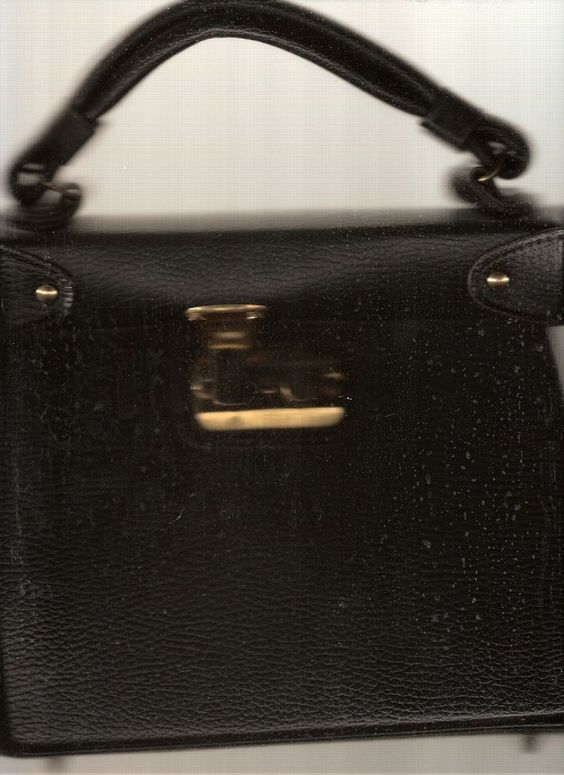 Ladies Hand Bag #Unknown #TotesShoppers