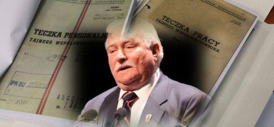 – Ja wiem jak to się stało, nie było ich w kartonie Kiszczaka, doszły inaczej do dokumentacji.Przesadzili z tymi dokumentami, z ich ilością. Nie było tam takich dokumentów i nie ma. Przesadzili z tym dosypaniem sfałszowanych dokumentów – mówił Lech Wałęsa w programie Moniki Olejnik. – Nigdy nikogo nie zdradziłem, nigdy nie brałem pieniędzy, nigdy nie byłem agentem. Przysięgam – dodawał.