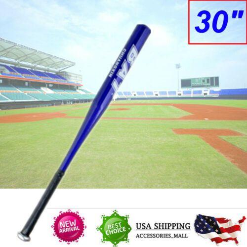 11 04 30 Inch Aluminium Alloy Sport Baseball Bat Softball Bats Self Defense Baseball Bat Softball Bats Sports Baseball