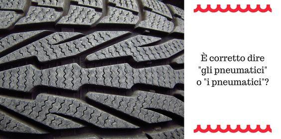 CURIOSITA'!  #rematiptop #italia #meccanici #camionisti #carrozzieri #madeinitaly
