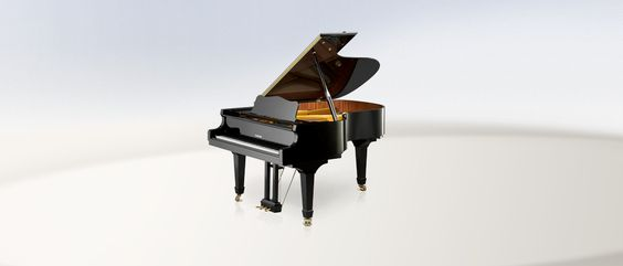 I use this type piano. I love it!