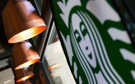 """Starbucks Adopts """"Most Comprehensive Animal Welfare Policy"""" of All Chains"""