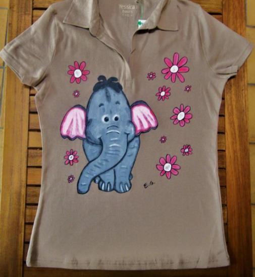 Dibujos para pintar camisetas dibujos para pintar - Plantillas para pintar camisetas ...