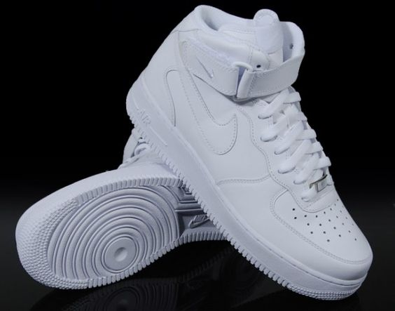 Nike Zapatillas Air Force