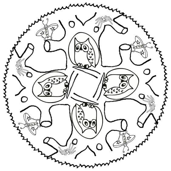 Eulen Mandala Tiere 1118 Malvorlage Eule Ausmalbilder Kostenlos Eulen Mandala Tiere Zum Ausdrucken Mandala Tiere Ausmalbilder Ausmalbilder Eulen