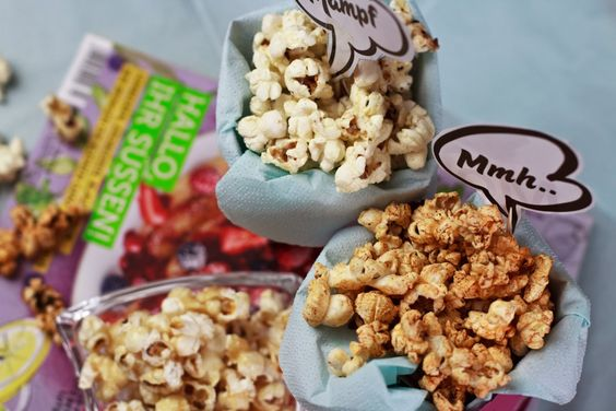 Kleidermaedchen-das-blog-fuer-mode-beauty-lifestyle-rezept-popcorn-3-mal-anders-jessika-weisse-erfurt-barbecue-cheese-karamell-käse-popcornmaschine-alnatura-popcorn-mais-snack-kinoabend-kino-kinoprogramm-gesund-3