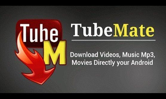 Tubemate Aplikasi Download Video Dan Mp3 Youtube Android Terbaik Aplikasi Aplikasi Android Teknologi