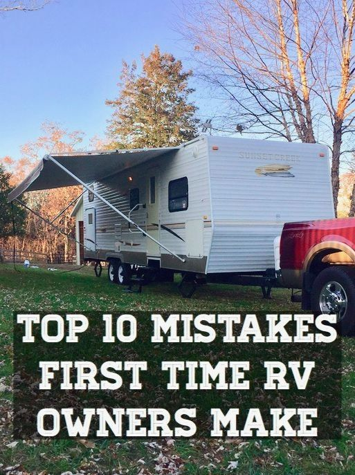 RV and outdoor camping. Outdoor camping is truly one of the