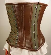 corset - Google zoeken