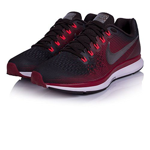 Abrumar Realizable pantalla  Nike Women's Wmns Air Zoom Pegasus 34 GEM, SHADOW BROWN/M... https://www. amazon.ca/dp/B0721RN5ZG/ref=… | Nike pegasus women, Nike shoes women, Nike  air zoom pegasus