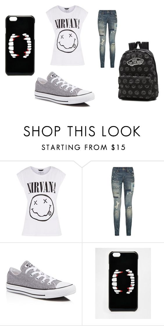 \u0026quot;High school starter pack\u0026quot; by caitlynndavis ? liked on Polyvore featuring Polo Ralph Lauren