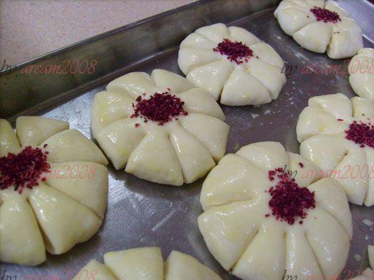صور اشكال معجنات بالصور بالصور اشكال جديدة وغريبة للفطائر اللذيذة Food Arabic Food Vegetables