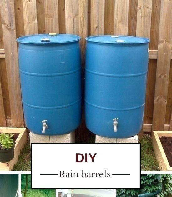 55 gallon drum faucet home depot water