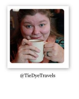 May 2,2012 with @TieDyeTravels sharing Arkansas Food : Supporting Locally Growers / Transcript #gardenchat