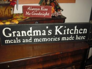 Grandma Sign!: Pallet Projects, Gift Ideas, Present Ideas, Sign Ideas, Gifts Secret, Christmas Ideas, Business Ideas, Grandma Sign, Crafty Ideas