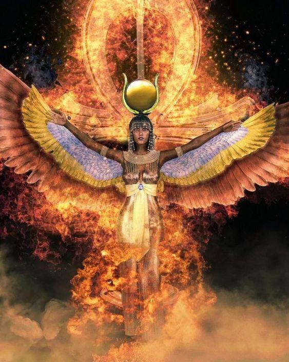 Close of eternal curse (?) [Hawkgirl, Atom, Wonder Woman] 43318696faa265ac4ed46c0f1ae5a75e