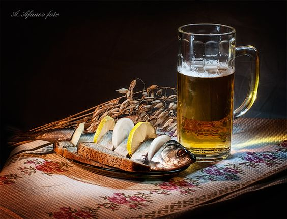 натюрморт с пивом-05