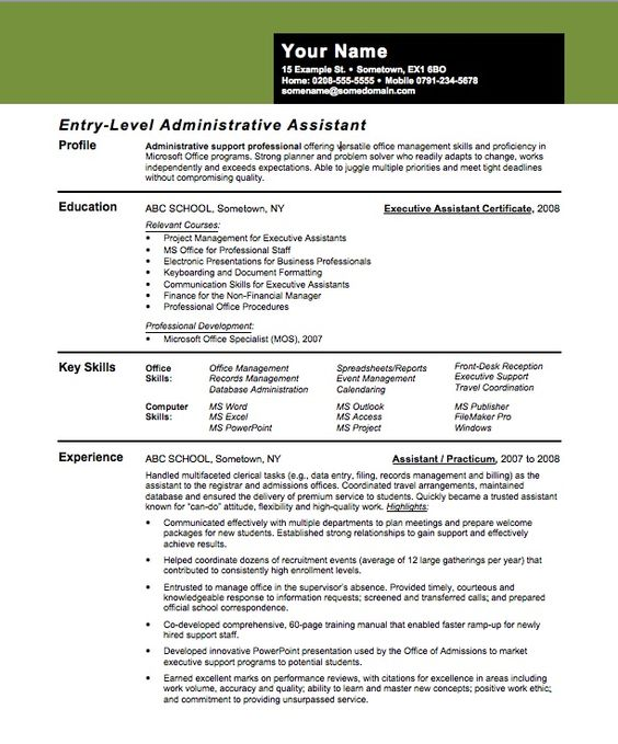 Teacher Resume and CV Writing Tips and Services to Attract - new teacher resume examples